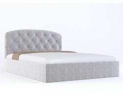 Кровать с подъемным механизмом Лацио Капитоне
