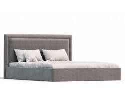Кровать с подъемным механизмом Тиволи Эконом ПМ (140х200)