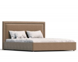 Кровать с механизмом Тиволи Лайт ПМ (180х200)