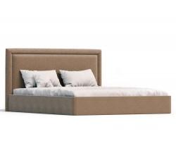 Кровать Тиволи Эконом с ПМ (120х200) фото