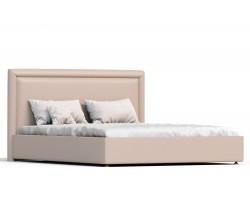 Кровать Тиволи Лайт с ПМ (180х200) фото