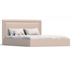 Кровать с подъемным механизмом Тиволи Эконом ПМ (180х200)