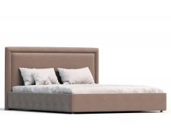 Кровать с подъемным механизмом Тиволи Лайт ПМ (120х200)