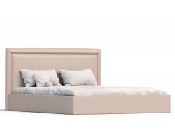 Кровать Тиволи Эконом с ПМ (160х200) фото