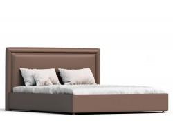 Кровать Тиволи Лайт (120х200)