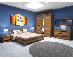 Спальня Гарда фото