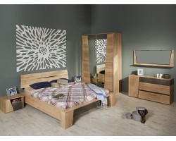 Спальня Стреза фото