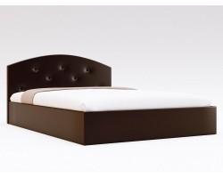 Кровать Лацио (90х200) фото