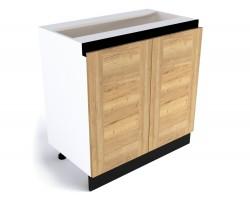 Кухонный шкаф Сити