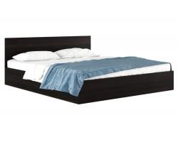 Кровать с матрасом Promo B Cocos Виктория (160х200) фото