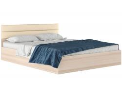 Кровать с матрасом Promo B Cocos Виктория-МБ (160х200) фото
