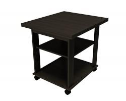 Журнальный столик Консул-2-01