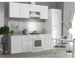 Кухня Вита 2100