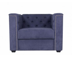 Кресло Денвер 1