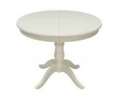 Обеденный стол Leset Луизиана