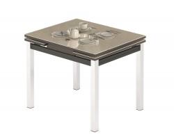 Стол для кухни Leset Париж