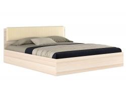 Кровать Виктория ЭКО (180х200) фото