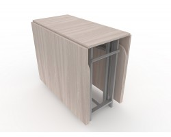 Стол, обеденный стол Maksimus