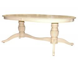 Кухонный стол Альт