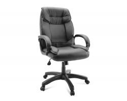 Кресло офисное Оливия