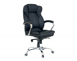 Кресло компьютерное Верса