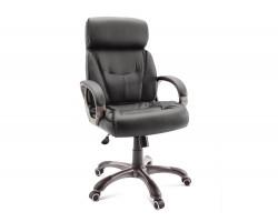 Компьютерное кресло Шериф