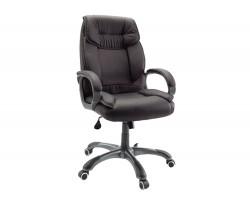 Кресло руководителя Оливия