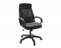 Кресло руководителя Эмбер