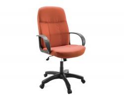 Кресло руководителя Практик
