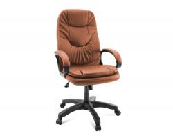 Кресло офисное Комфорт лайт