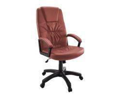 Компьютерное кресло Гармония лайт