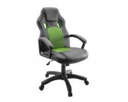 Кресло руководителя Т-688