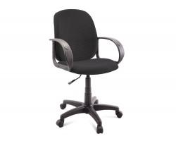 Кресло офисное Мини