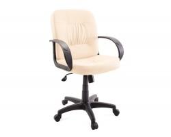 Кресло руководителя Миди
