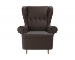 Кресло компьютерное Торин