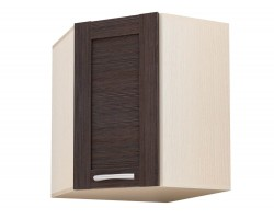 Шкаф для кухни Selena рамка