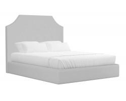 Кровать Кантри (160х200) фото