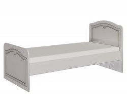 Кровать односпальная Melania