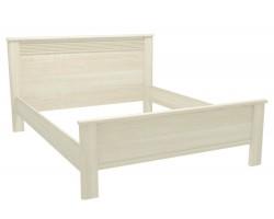 Кровать Диана (160х200) фото