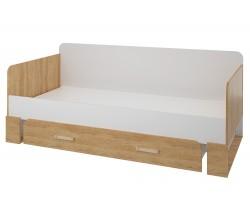 Детская кровать Сити