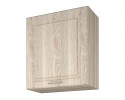 Шкаф для кухни Alta