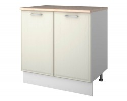 Шкаф для кухни Greta