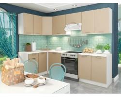 Кухонный гарнитур Argo
