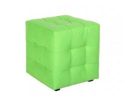 Кубик-Рубик фото