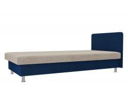 Кровать односпальная Мальта