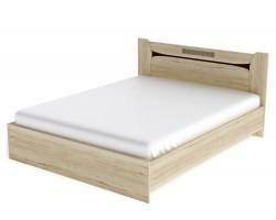 Кровать Мале
