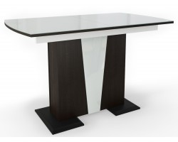 Стол для кухни Фрегат