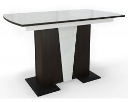 Стол, обеденный стол Фрегат