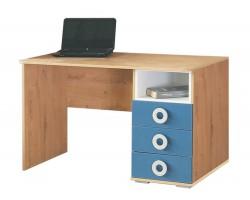 Письменный стол Космос