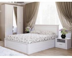 Спальня Гамма 20